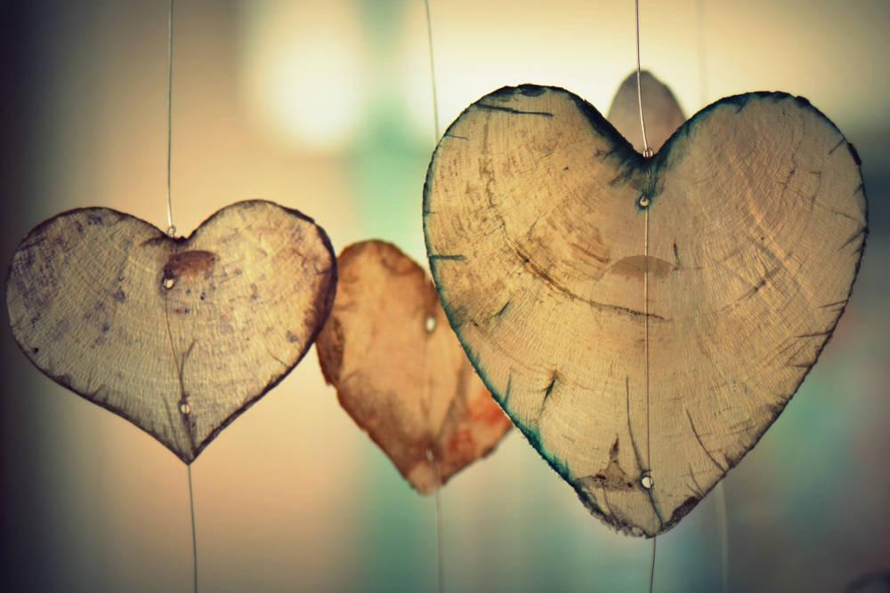 Nerea-Mendizabal-Expresión-honesta-escucha-empatica