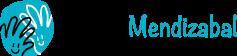 Nerea Mendizabal Logo