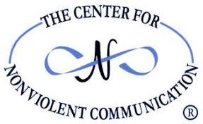 Nerea-Mendizabal-Logo-Comunicacion-no-violenta